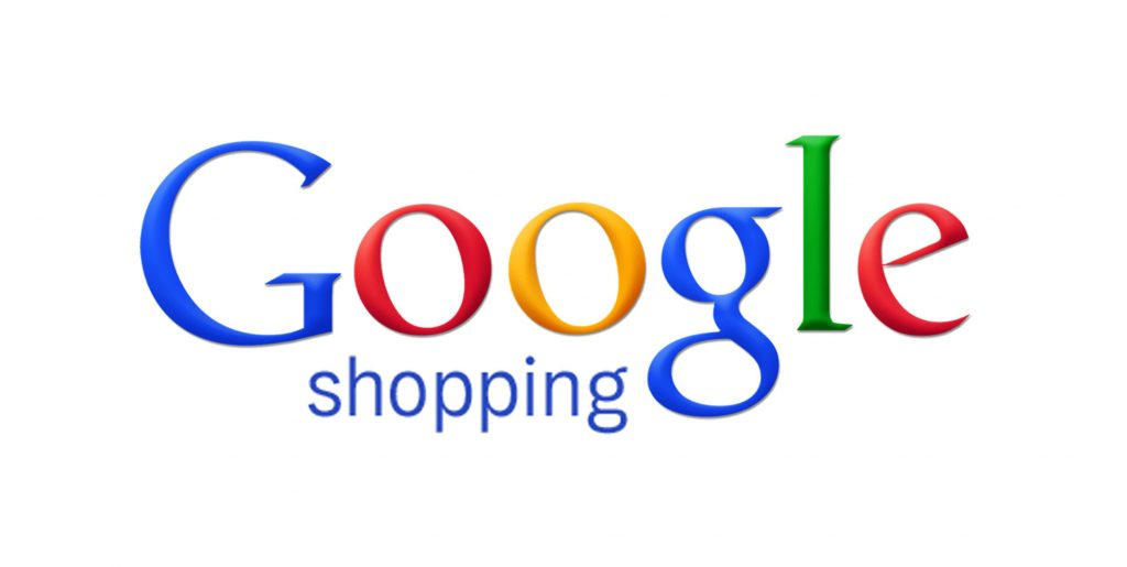 Google Shopping UK Update 2013