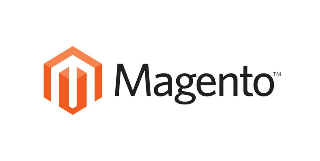 Important Magento Security Patch (SUPEE-6285)