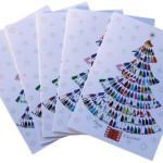 Christmas_blades_card_2d2954c7-169a-41dd-9b1a-b1dd981d0b47_large