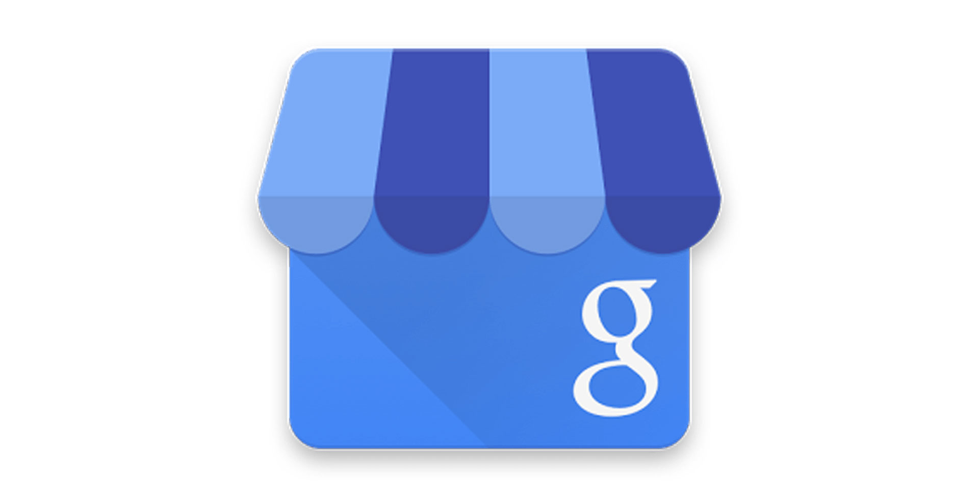 Google My Business Special Hours