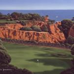 Pine Cliffs_GGG