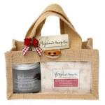 cream-soap-gift_raspberry