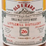 littlemill-26-year-old-whisky-barrel-exclusive