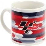 motogp-espresso-cup-set