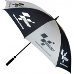 motogp-umbrella