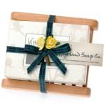 soap-ladder-gift-set