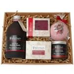wild-scottish-raspberry-gift-tray