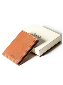 Adventure Avenue Berkley wallet