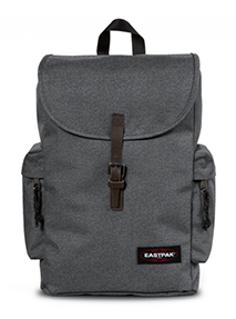 Adventure Avenue Eastpak Rucksack