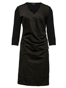 Vivaldi B Young dress