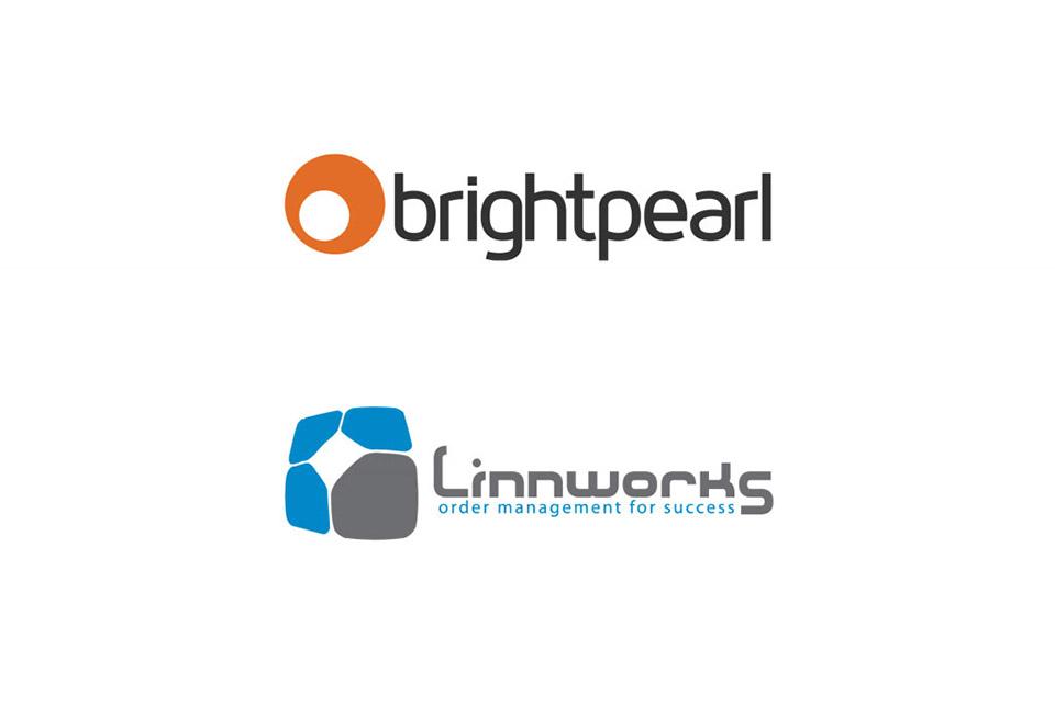 Ecommerce Integration Partners