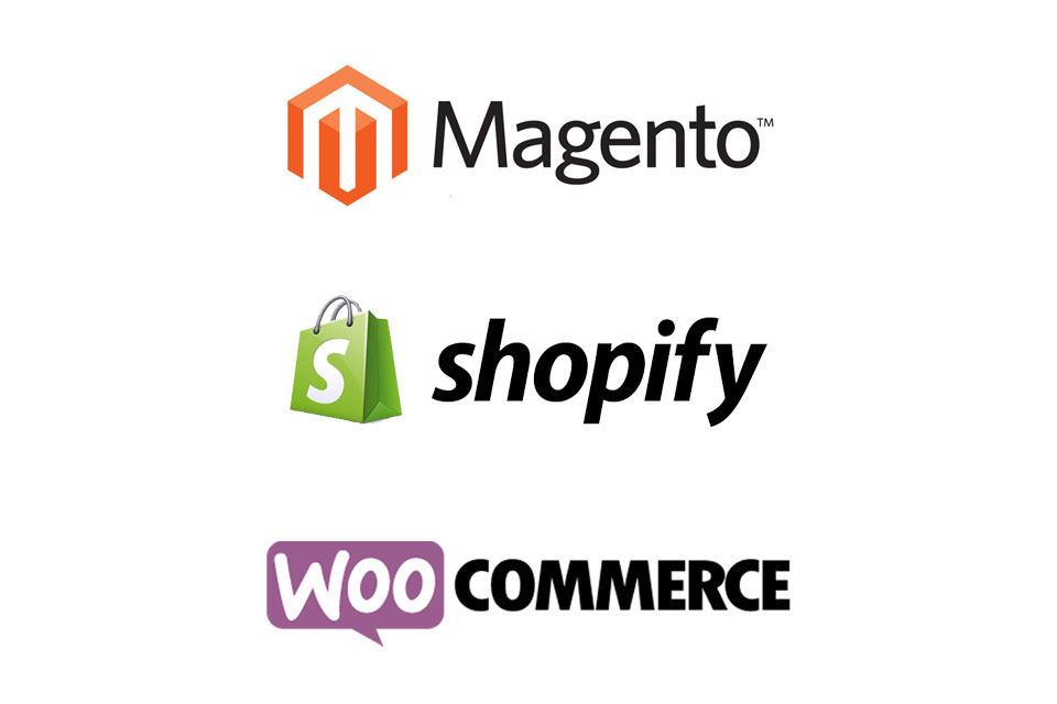 Digital Six Ecommerce Solution Partners