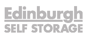 Edinburgh Self Storage logo