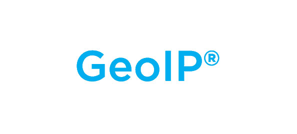 GeoIP Integration