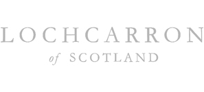 Loch Carron of Scotland logo