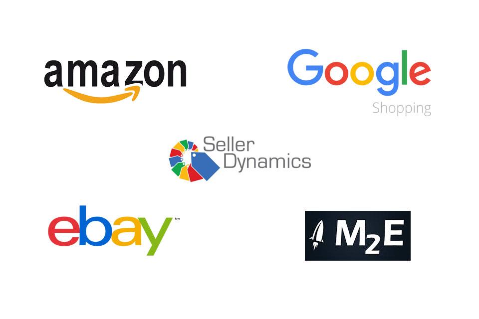 Multi-Channel Integration Partners