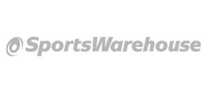 SportsWarehouse Logo