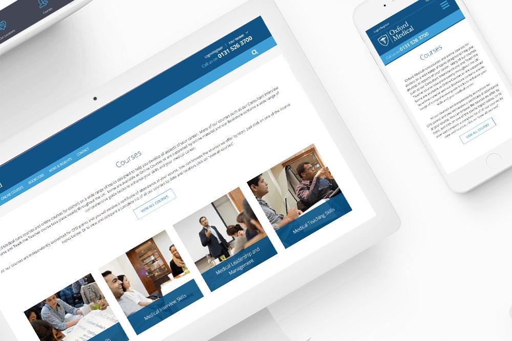 WooCommerce Ecommerce UK