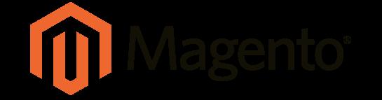 Magento Masters