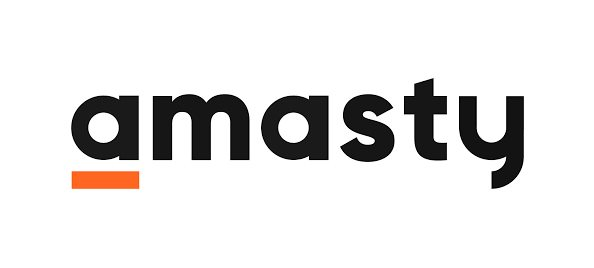 Amasty Integration Block Logo_2019