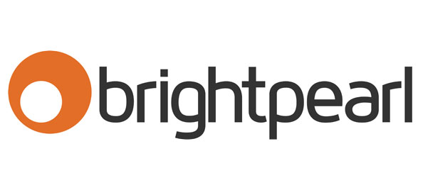 Brightpearl Integration