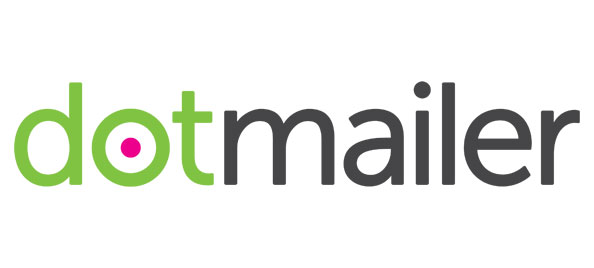 Dotmailer Integration