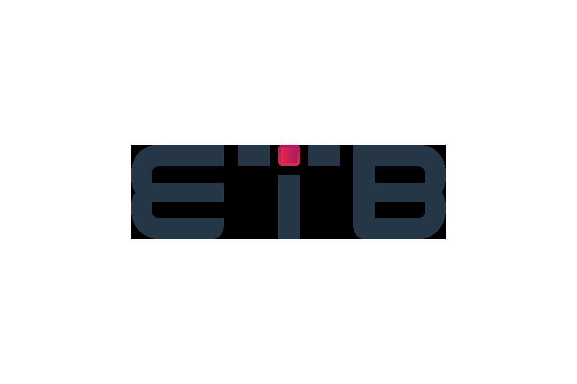 ETB Case Study - Logo