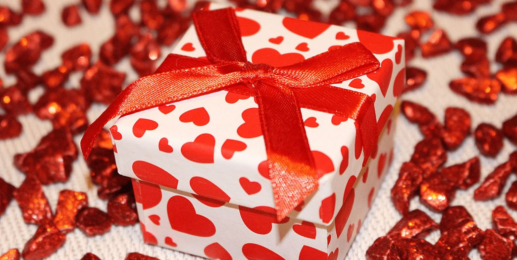 Six Ecommerce Tips for Valentine's Day
