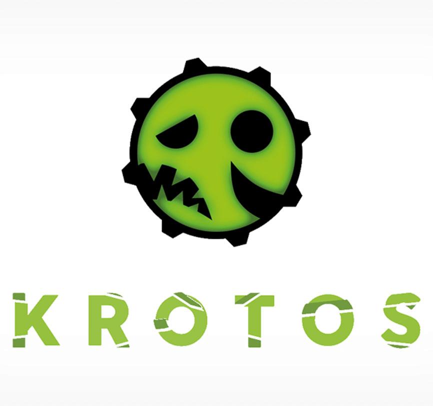 Krotos Audio Portfolio