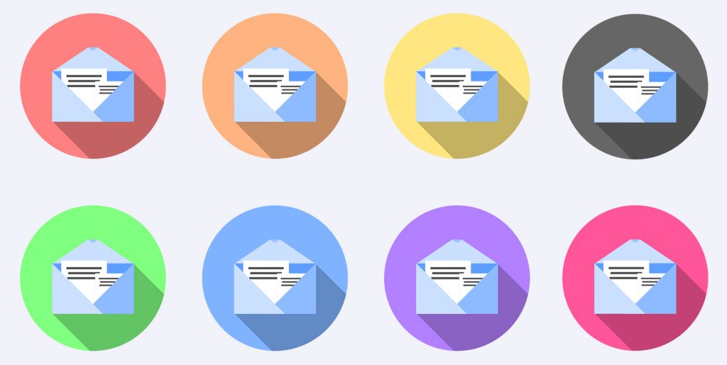 Six Ways To Improve Email Campaigns
