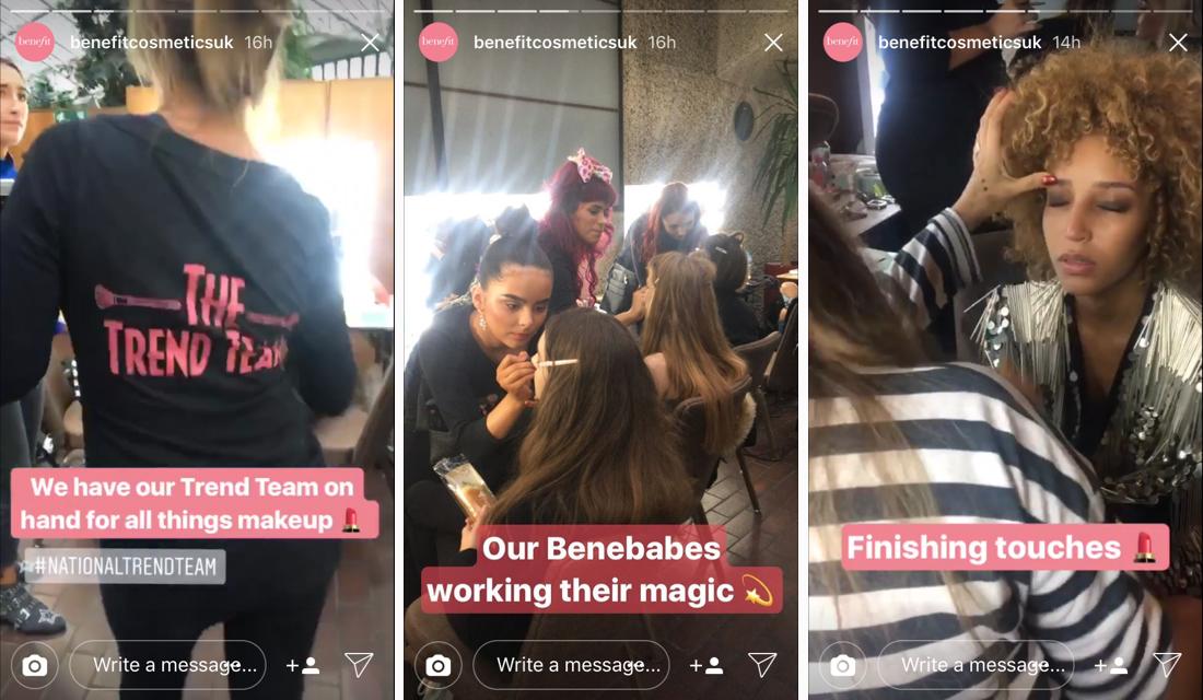 behind-the-scenes-stories-on-Instagram