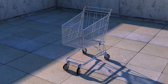 6 Ways to Reduce Cart Abandonment