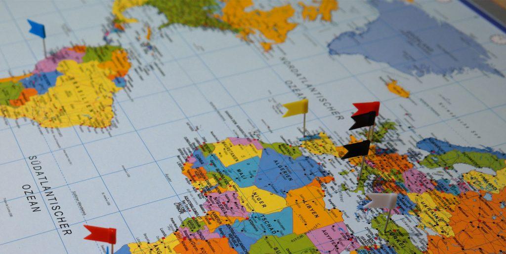 International marketplaces online tools blog