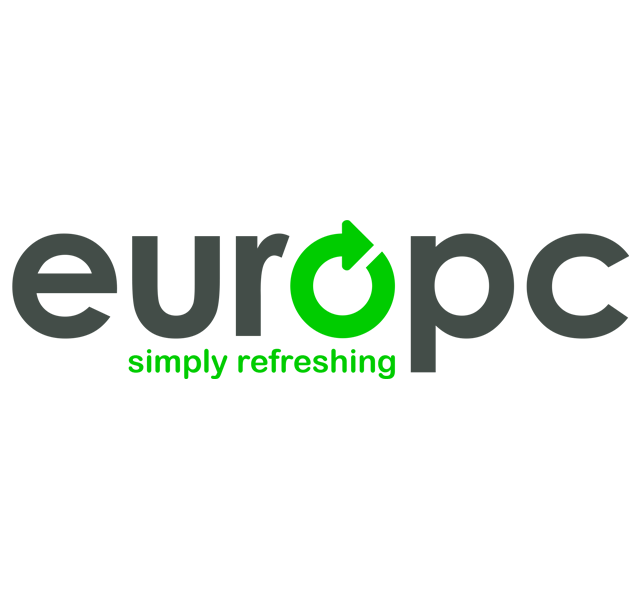 EuroPC project