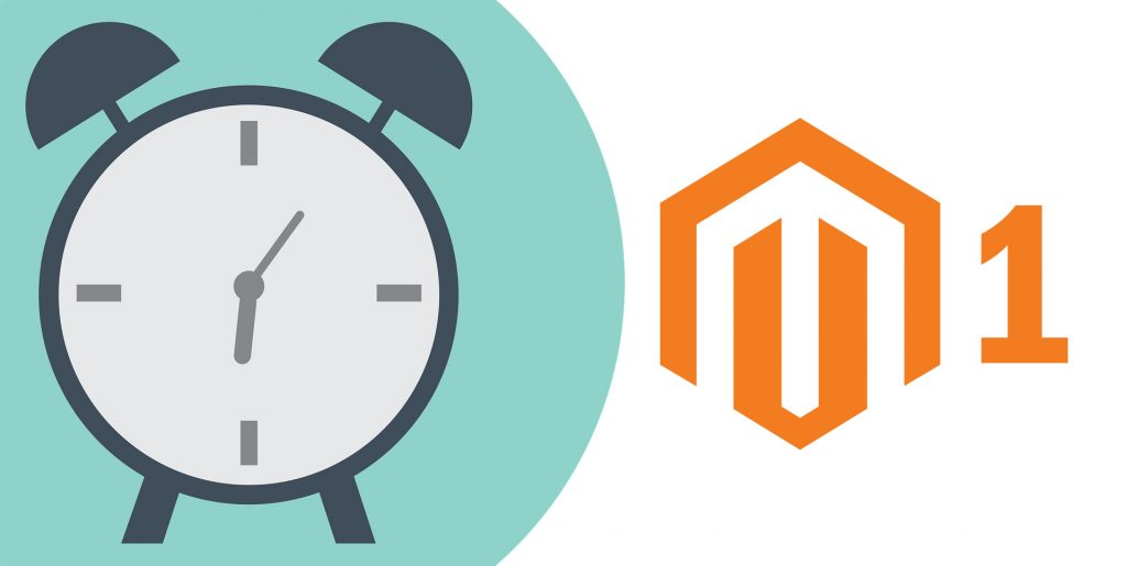 Magento 1 End of Life & What it Means for Retailers