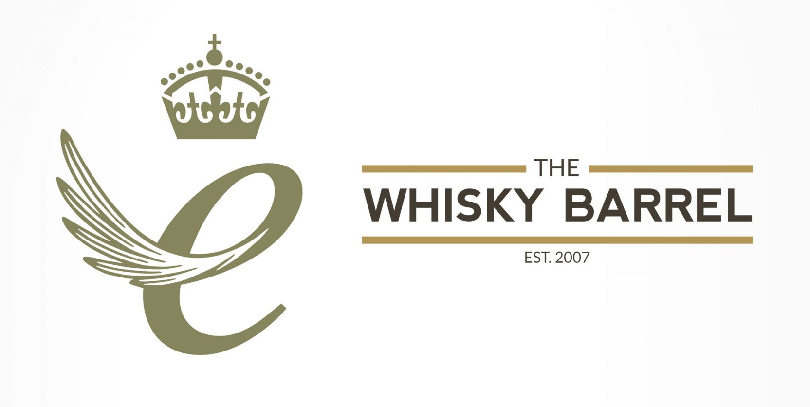 Thew Whisky Barrel Wins Queens Award