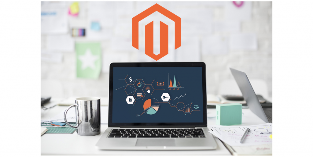 Magento 2 B2B Features - Cover Photo
