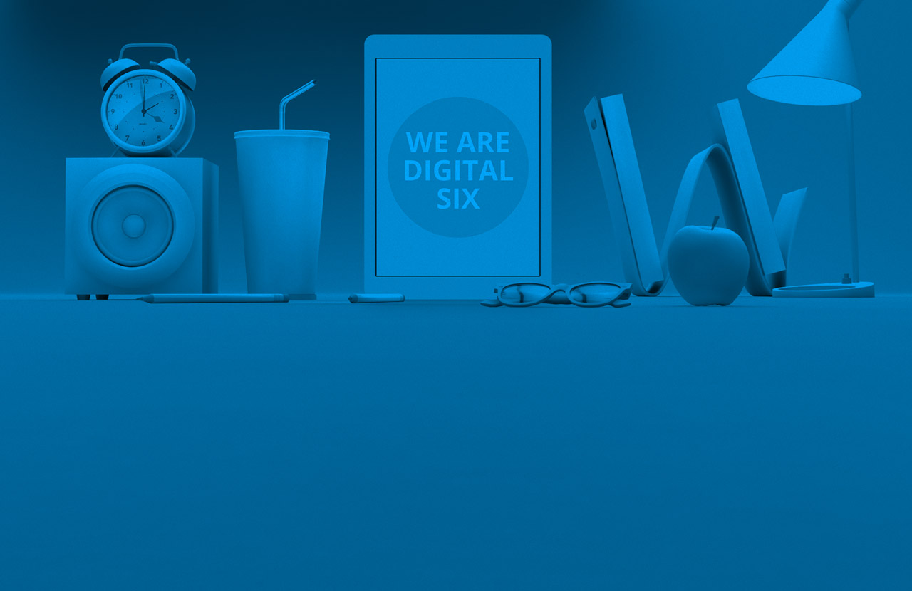 we-are-d6-blue-mobile-BLANK