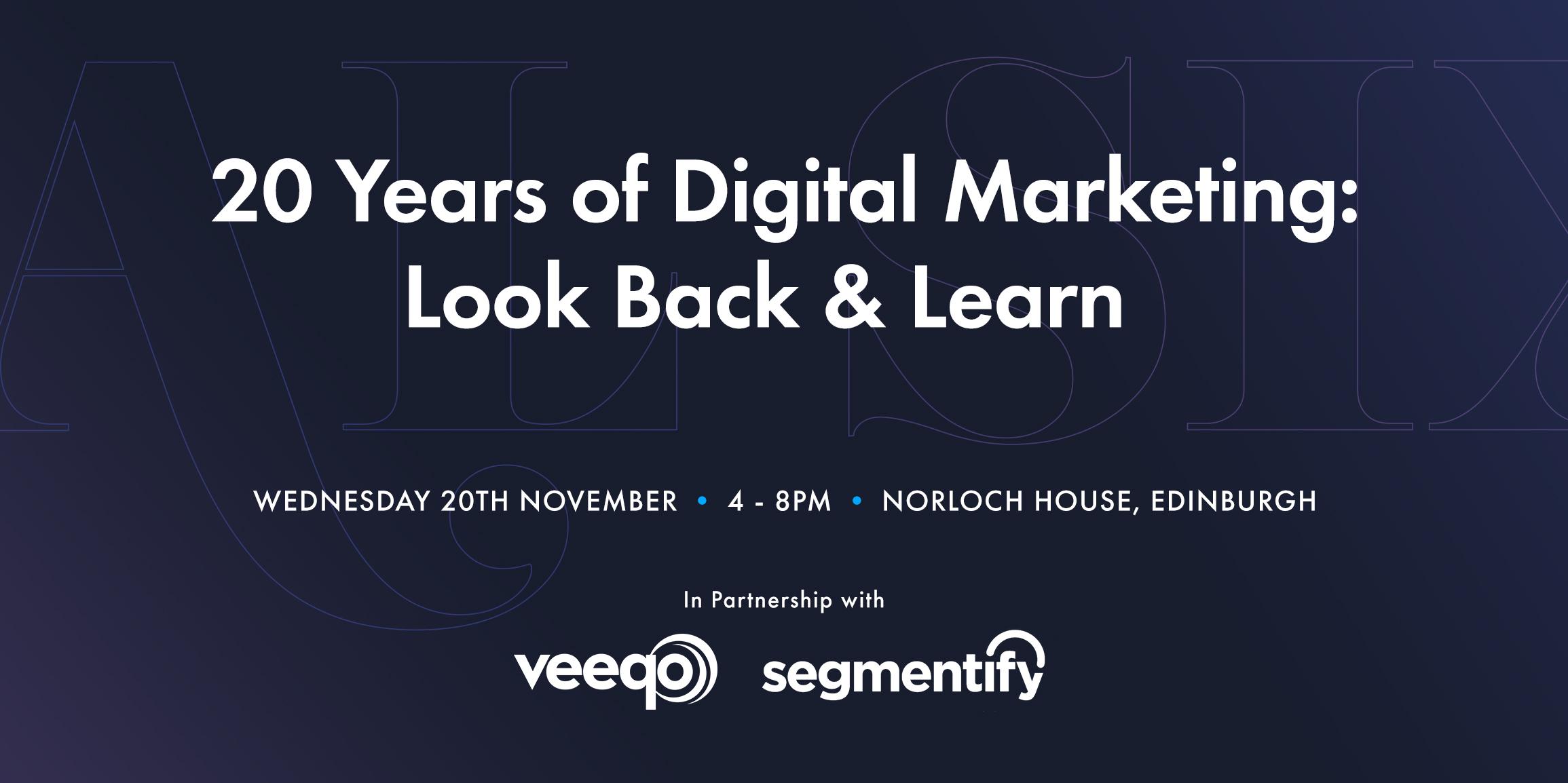Digital-Marketing-Event