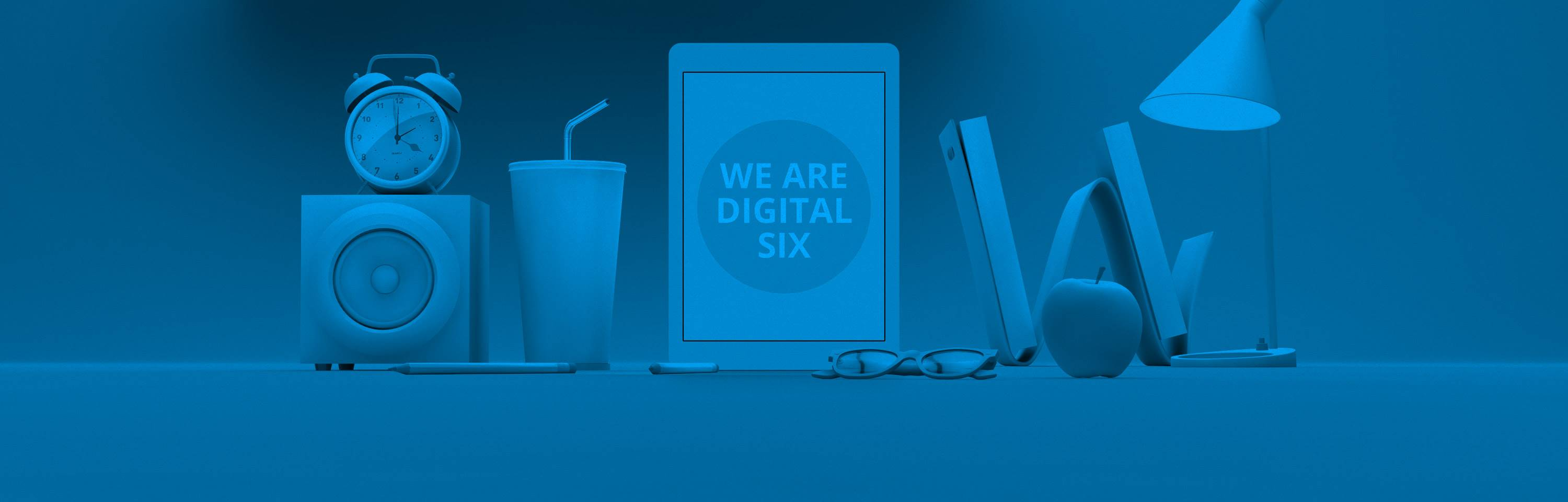 we-are-d6-blue-BLANK 2