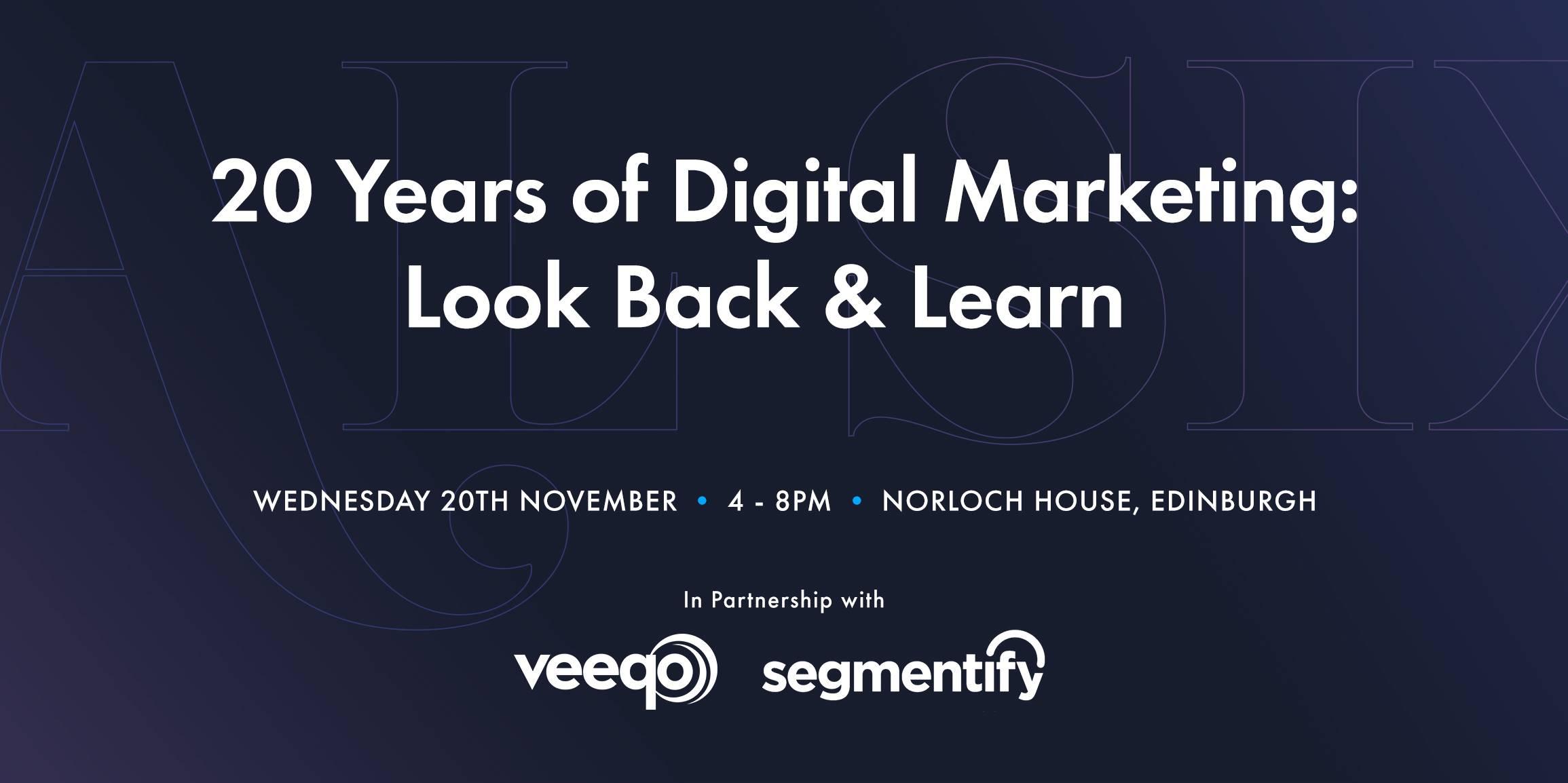 Digital-Marketing-Event Main Image