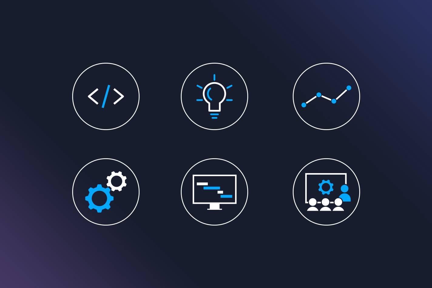 Digital Six Ecommerce Specialists