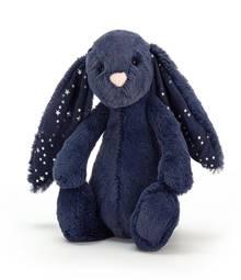 Maia Gifts Bashful Bunny