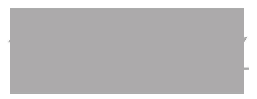 TheWhiskyBarrel-corporate-logo-GREY-020919