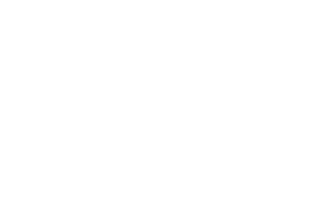 The Whisky Barrel PWA LogoLight