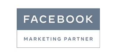 Digital Six Facebook Partnership
