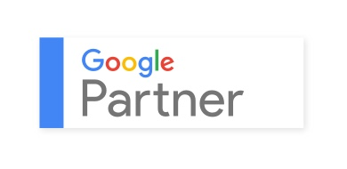 Digital Six Google Partnership