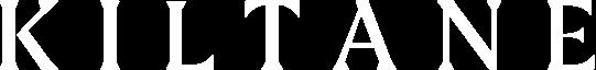 Kiltane Logo