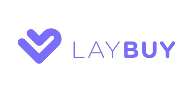 Digital Six LayBuy Partnership