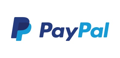 Digital Six PayPal Partnership